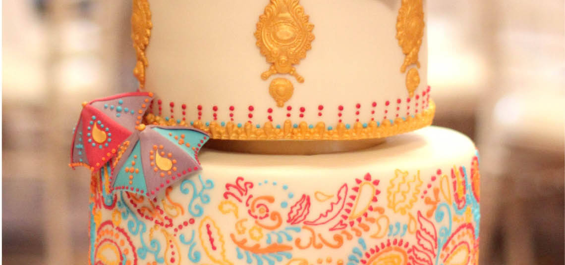 Cakes-By-Sejal-delivery-and-set-up-featured-image