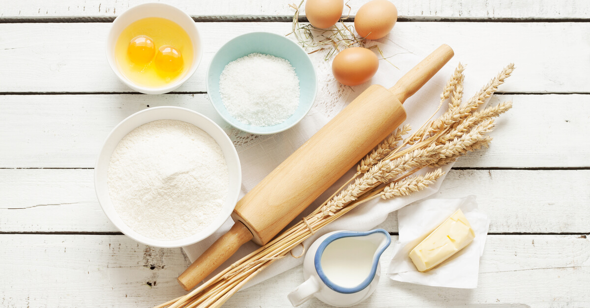 flour-eggs-2