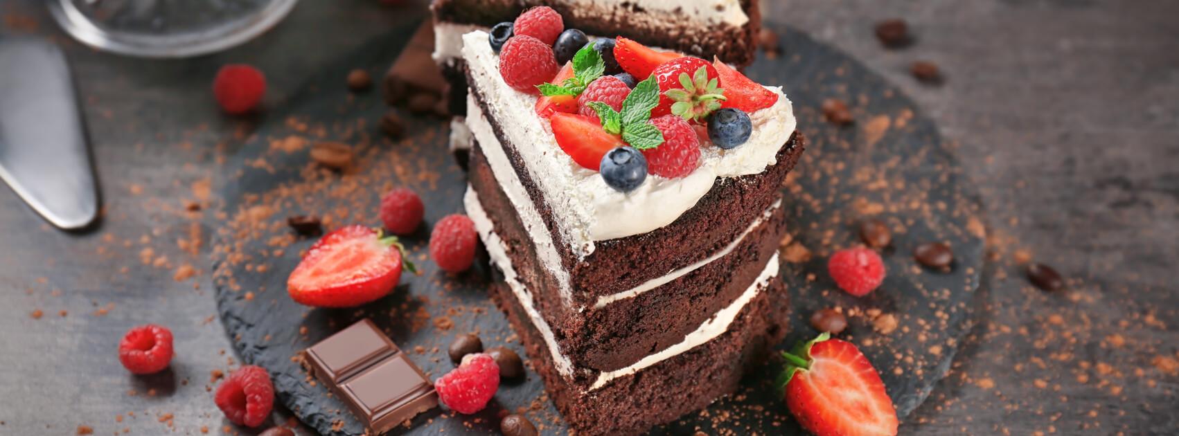 shutterstock-chocoalte-cake-2
