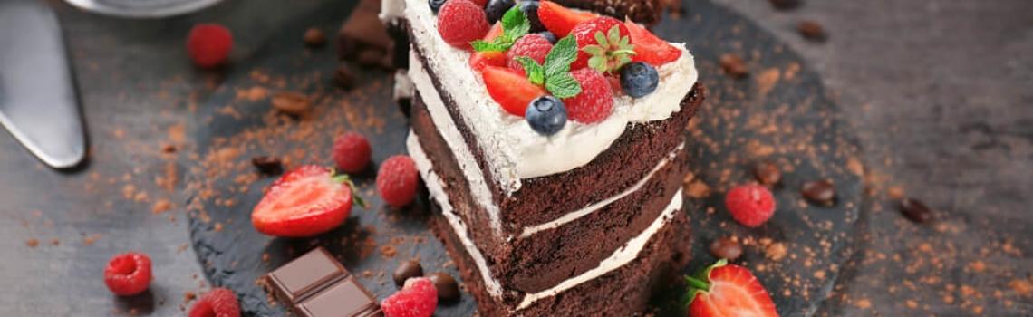 chocolate-cake-shutterstock-